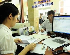 Bộ Công Thương lần thứ 3 công bố cắt bỏ thủ tục, giấy phép