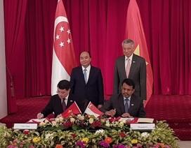 Thống đốc Lê Minh Hưng: Việt Nam là thị trường rất tiềm năng để Fintech phát triển