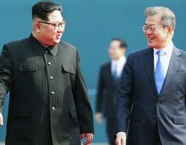 Những góc nhìn rất khác về nhà lãnh đạo Triều Tiên Kim Jong-un