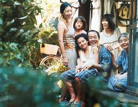 Câu chuyện cảm động về gia đình đáng xem nhất mùa hè