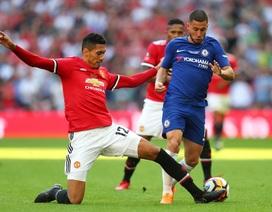Những điểm nhấn sau thất bại của MU trước Chelsea ở chung kết FA Cup