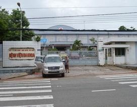 Bộ Y tế yêu cầu báo cáo vụ 2 mẹ con tử vong sau ca sinh mổ
