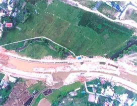 Thanh tra Đà Nẵng kết luận hàng loạt sai phạm tại các dự án ở Hòa Liên