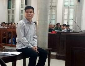 """Xét xử tiến sĩ """"dạy học làm giàu"""" - một phiên tòa kỳ lạ giữa lòng Hà Nội"""