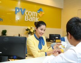 PVcomBank nỗ lực không ngừng để hỗ trợ doanh nghiệp tối đa