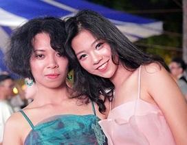 Teen Chu Văn An xinh đẹp, lộng lẫy trong lễ tri ân và trưởng thành đầy cảm xúc