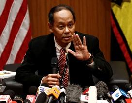 Quan chức Malaysia từng bị dọa giết khi điều tra vụ tham nhũng quỹ 1MDB