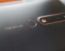 """Vừa được """"hồi sinh"""", Nokia đã giúp """"ông chủ"""" đạt giá trị trên 1 tỷ USD"""
