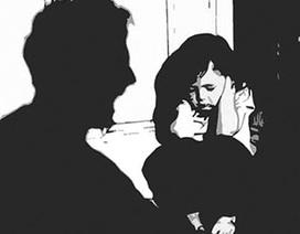 Tạm giữ cán bộ tư pháp hiếp dâm bé gái hàng xóm