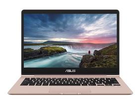 Asus mang laptop siêu nhẹ và độ bền chuẩn quân sự về Việt Nam