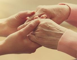 5 điều người ta hối tiếc nhiều nhất trước khi qua đời