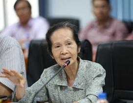 Đặc khu kinh tế: Cho thuê đất 99 năm bằng 2 thế hệ người Việt