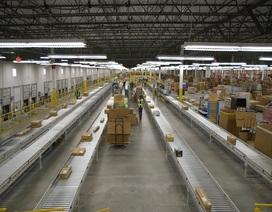Công ty trả cho nhân viên 114 triệu đồng để... nghỉ việc