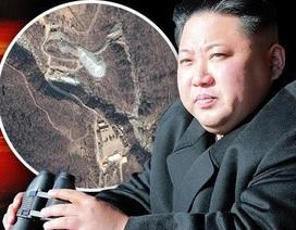 """""""Giải mã"""" ý định thực sự của Triều Tiên khi đóng cửa khu thử hạt nhân"""