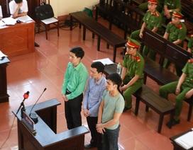 Hoàng Công Lương bị đề nghị mức án 30-36 tháng tù treo