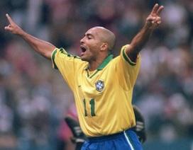 10 vụ loại cầu thủ gây sốc trong lịch sử World Cup