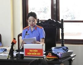 Xử vụ chạy thận tử vong: VKS đã thêm tội cho bác sĩ Lương?