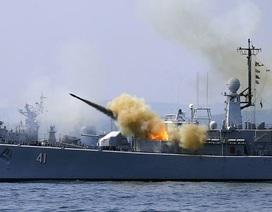 """""""Không tướng NATO nào muốn gây chiến với Nga"""""""