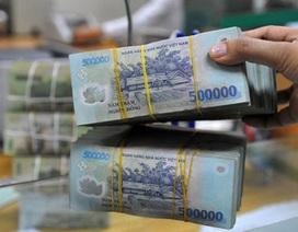 """Tài sản ngân hàng """"bốc hơi"""" gần 70.000 tỷ đồng"""