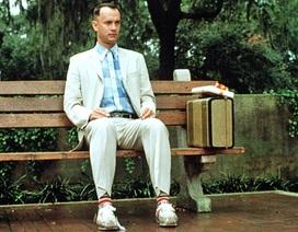 Tom Hanks và lời khuyên giản dị dành cho con trai sau sa ngã
