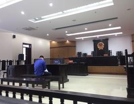 Hoãn phiên phúc thẩm vụ cựu cán bộ ngân hàng dâm ô bé gái 8 tuổi ở Hà Nội