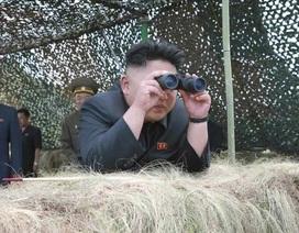 Triều Tiên sẽ đáp trả thế nào việc Mỹ bất ngờ hủy hội nghị thượng đỉnh?