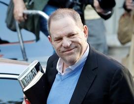Nhà làm phim hầu tòa sau hàng loạt cáo buộc quấy rối tình dục