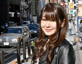 Bí ẩn dịch vụ cho thuê người yêu, bạn bè ở Nhật Bản