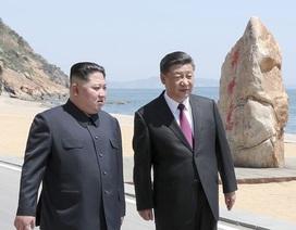 Trung Quốc không được lợi gì nếu hội nghị Mỹ-Triều đổ vỡ?