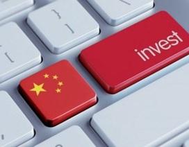 Tận dụng Mỹ sơ hở, Trung Quốc nuôi mộng bá chủ thế giới về công nghệ (1)