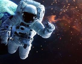 Sẽ duy trì theo dõi các phi hành gia trên ISS suốt ngày đêm với sự hỗ trợ của GLONASS