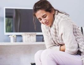 Cảm biến tiêu hóa giúp chẩn đoán bệnh dạ dày