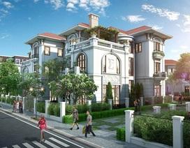 Tây Hồ Tây: Sóng hạ tầng đẩy tiềm năng bất động sản