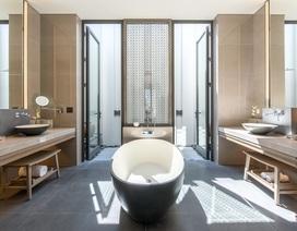 Regent Residences Phu Quoc - Phi vụ triệu đô