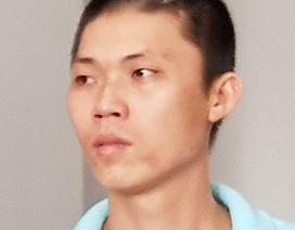 Dượng rể hiếp dâm cháu vợ nhận 13 năm tù