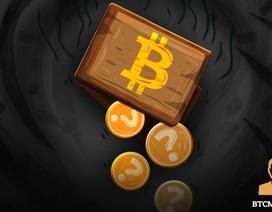 """""""Mất trắng"""" hàng tỷ USD tiền Bitcoin vì thất lạc mật khẩu"""