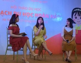 """Kỷ niệm du học """"cười ra nước mắt"""" của bạn trẻ Việt tại Hàn Quốc"""