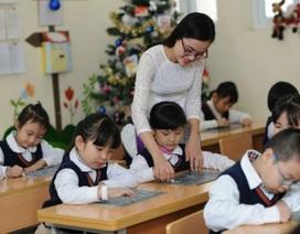 Trường hợp nhà giáo được bảo lưu phụ cấp ưu đãi