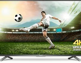 Top 5 TV dưới 15 triệu đang giảm mạnh đón mùa World Cup