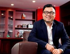 """Ông Nguyễn Duy Hưng: """"Đầu tư chứng khoán chứ không phải là… chơi chứng khoán!"""""""