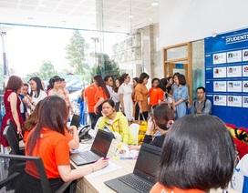 YOLA khai trương Trung tâm thứ 12 tại quận Tân Phú