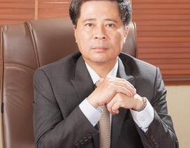 Chấp nhận đối mặt khó khăn để đạt top đầu khu vực Đông Nam Á