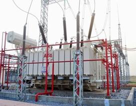 Thu hút đầu tư nước ngoài và vai trò hệ thống truyền tải điện quốc gia