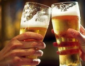 Tăng cường kiểm soát đồ uống có cồn bất hợp phápbảo vệsức khỏe cộng đồng