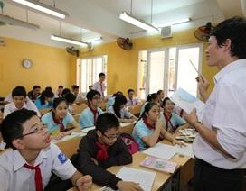 Cần có cái nhìn đúng mực với giáo viên dạy thêm