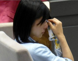 Bí mật bị chôn vùi nơi trường học và công sở Nhật Bản