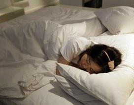 Những nghề độc lạ nhất hành tinh: Ăn, ngủ cũng hái ra tiền