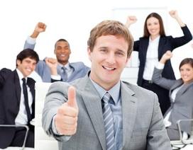 3 lời khuyên ứng xử giúp nghỉ việc xong vẫn làm bạn với sếp cũ