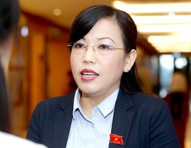 Trưởng Ban Dân nguyện Quốc hội: 60 ngày chờ câu trả lời vụ Thủ Thiêm