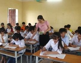Thanh Hóa: Học sinh huyện Hoằng Hóa vẫn được đăng ký thi vào lớp 10 Trường THPT Hậu Lộc 2